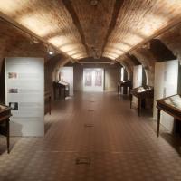 Kiállítás6