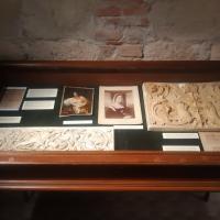 Kiállítás4